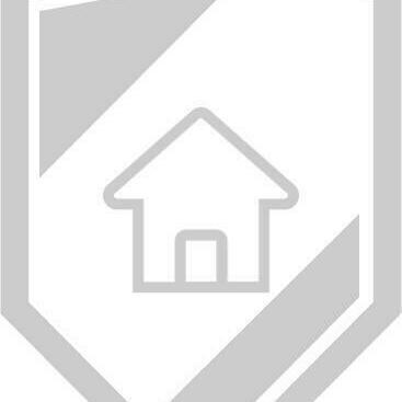 Logo de MS BTP SERVICE, société de travaux en Fourniture et installation d'un séche serviettes