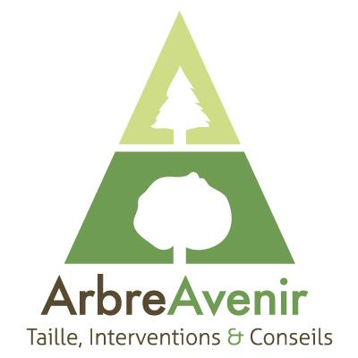 Logo de SARL ARBRE AVENIR, société de travaux en Création de jardins, pelouses et de parcs