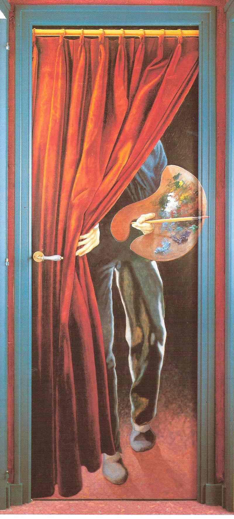 BOYER DECORATION, artisan spécialisé en Peinture : mur, sol, plafond
