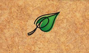 Logo de Paysage et Design, société de travaux en Entretien de jardin (ponctuel ou à l'année)