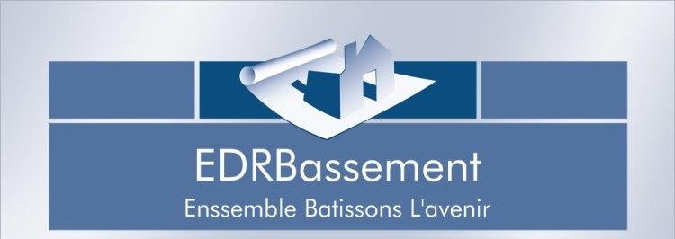 EDRBassement