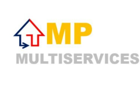 MP Multiservices