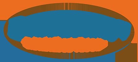 Logo de Weiss renov, société de travaux en Nettoyage mur et façade