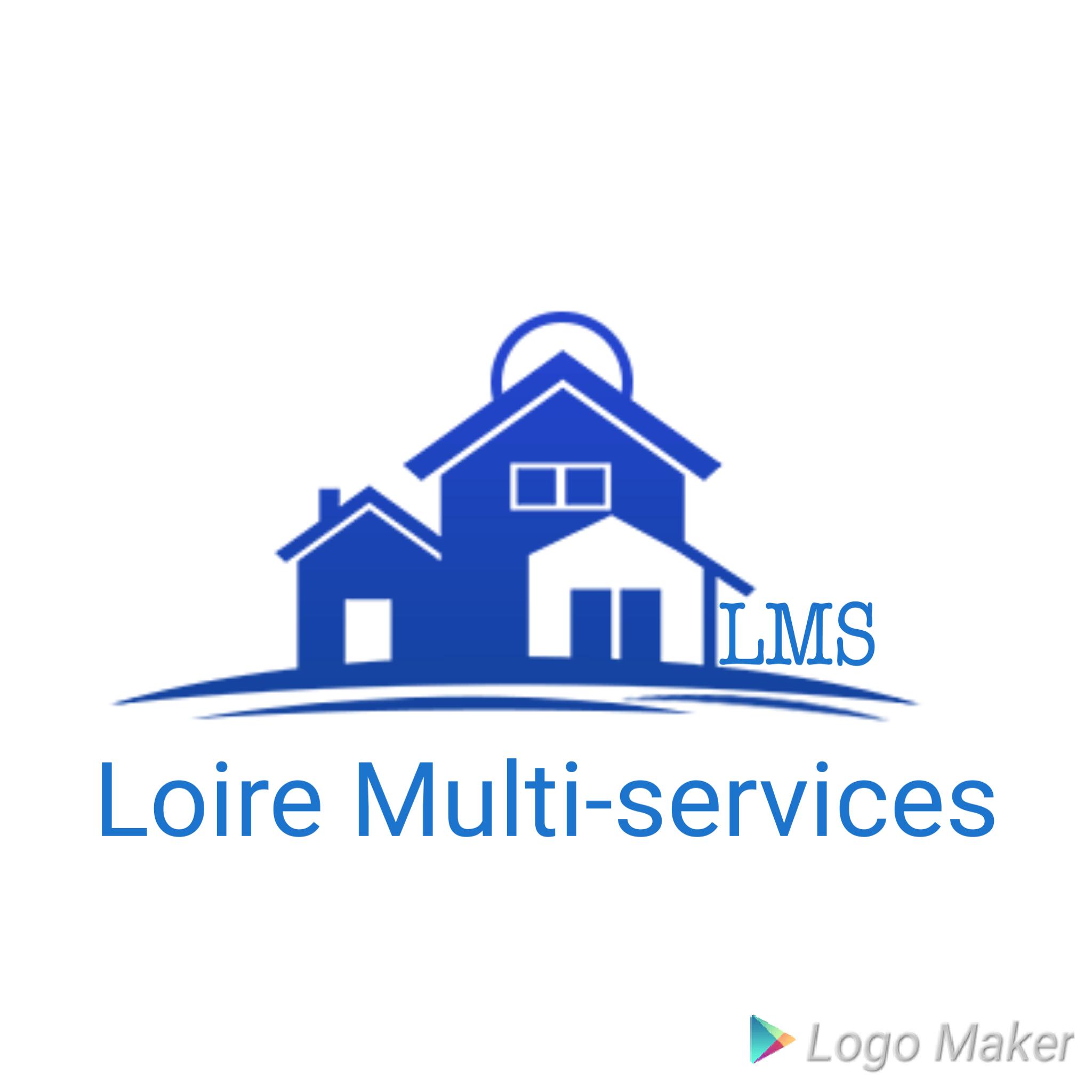 Logo de 1984, société de travaux en Locaux Professionnels