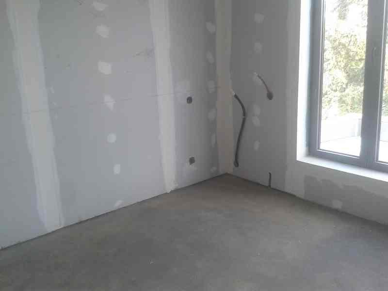 Logo de BTP RENOV SG, société de travaux en Construction, murs, cloisons, plafonds en plaques de plâtre