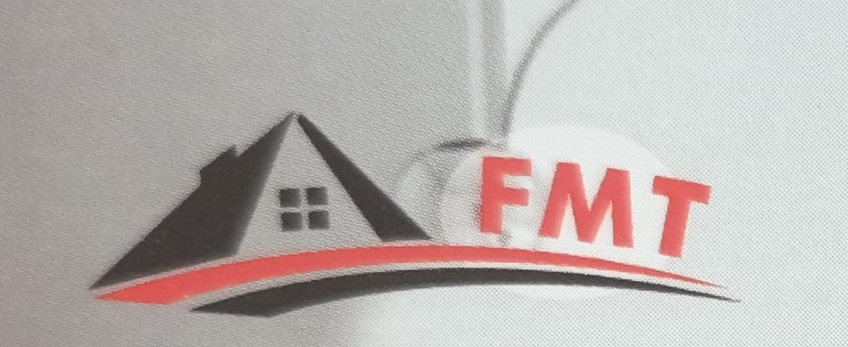 FMT. Fabien multi travaux