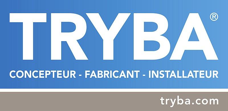 Logo de Confort Berry Sologne, société de travaux en Fourniture et remplacement de porte ou fenêtre en PVC