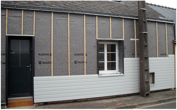 bourgeois'renov, artisan spécialisé en Fourniture et installation d'une ou plusieurs fenêtres