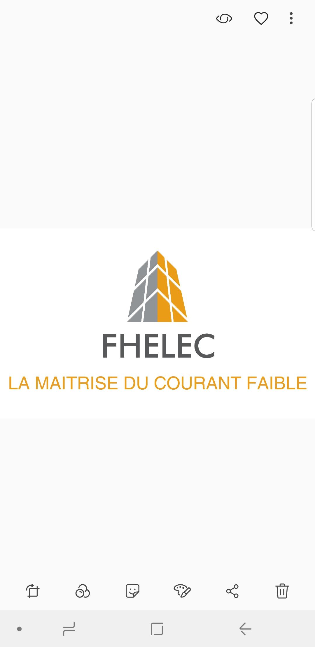 FHELEC